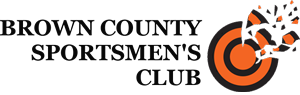 Brown County Sportsmen's Club